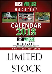 2018-Car-Calendars