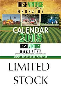 2018-Tractor-Calendar