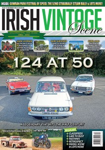 cover-127