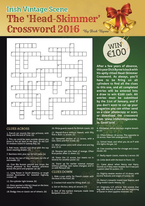 christmas-2016-crossword-puzzel
