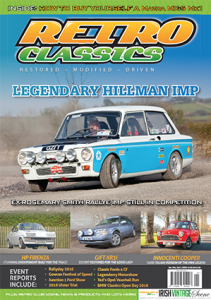 retro-classics-issue-24
