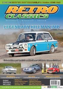 retro-classics-issue-24