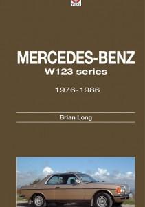 merc-book
