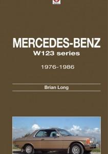 Merc-Book-211x300