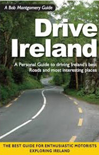 drive-ireland-by-bob-montgomery