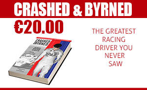 Crashed-and-byrned