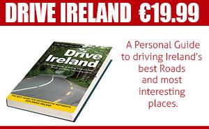 Drive-Ireland