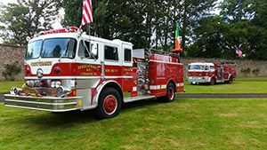 American Pumper No 2.