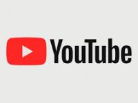 Retro Stock Video