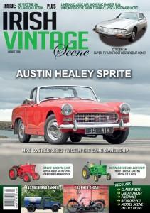 Irish-Vintage-Scene-issue-147