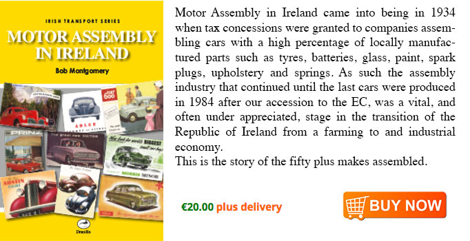 Motor-Assembly-in-Ireland