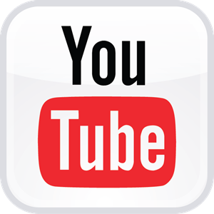 youtube-logo-51CDA55827-seeklogo.com