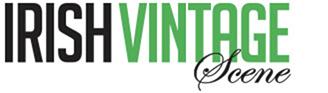 Irish Vintage Scene logo