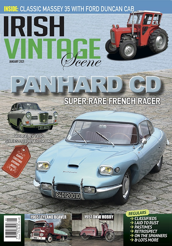 175 Front cover